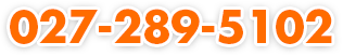 027-289-5102